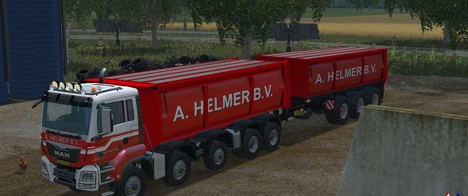 Man-a-helmer-b-v