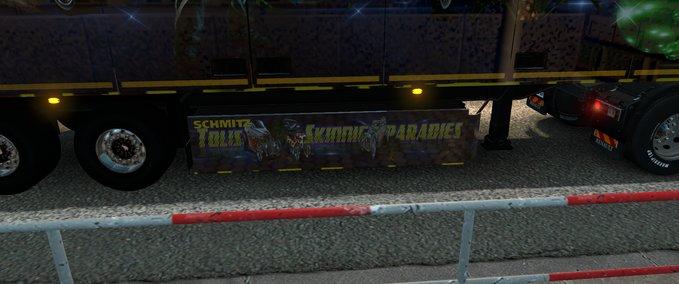 Tolis_skinning_paradise_trailer