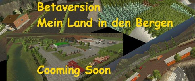 Mein-land-in-den-bergen-beta-version