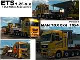 Schwerlast-man-8x4-10x4-mit-liftachsen