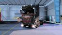 Scania-r1000-concept