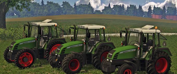 Fendt-farmer-300-series