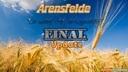 Arensfelde