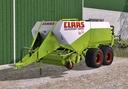 Claas-quadrant-2200-roto-cut