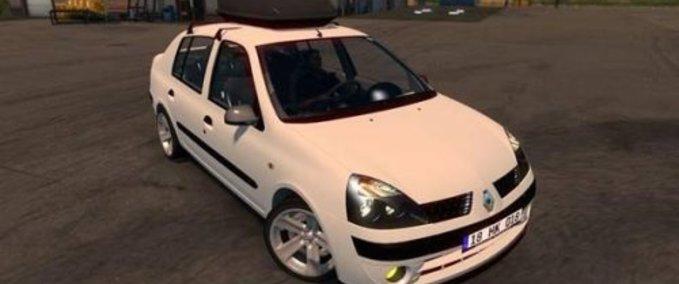 Renault-clio-1-24-1
