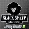 Blacksheep0521