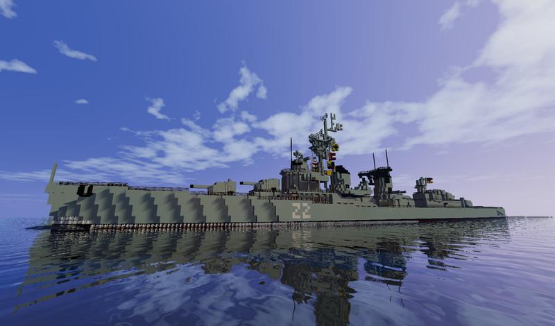 minecraft 2 handed mod