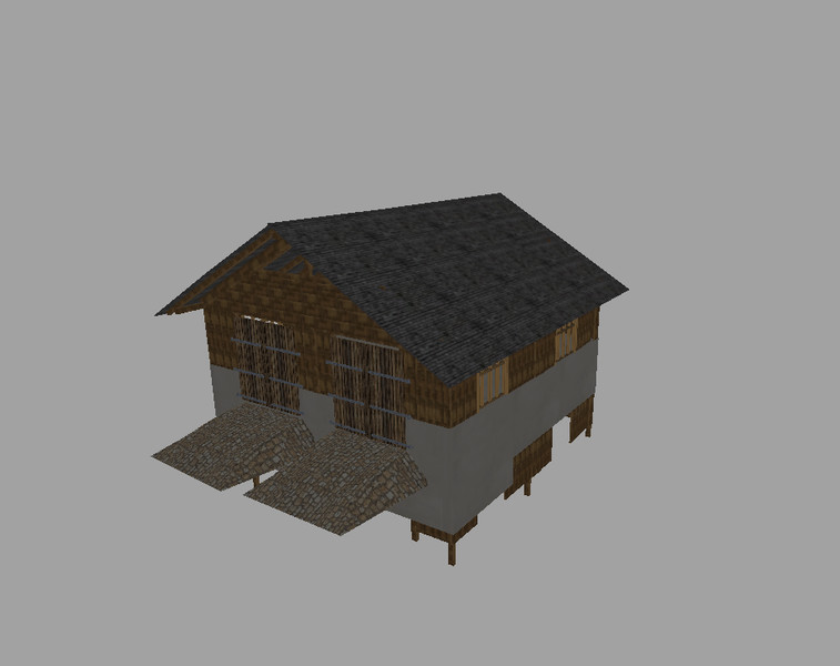 fs 15 little shep v 1 0 buildings mod f r farming. Black Bedroom Furniture Sets. Home Design Ideas
