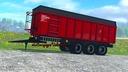 Ponthieux-24-tonne-rouge-v0-9-beta
