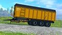 Ponthieux-24-tonne-jaune-v0-9-beta