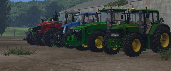 Traktoren-pack--3