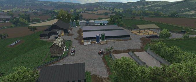 Rosedale-farm--2