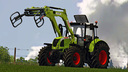 Claas-arion-620--5