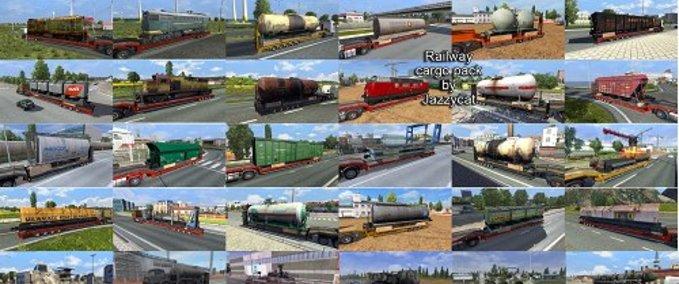 Addons-fur-die-anhanger-und-cargo-packs-v4-2-1-v1-8-v1-7-2-von-jazzycat