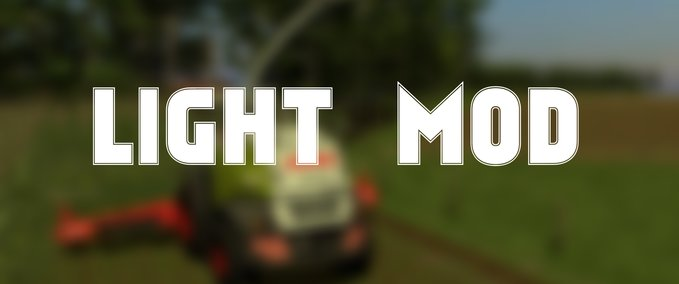 Light-mod--6