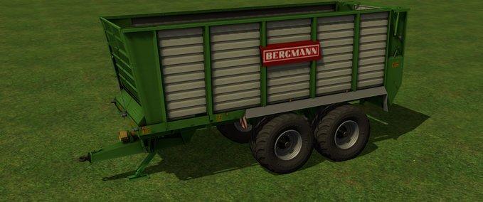 Bergmann-htw-35--3