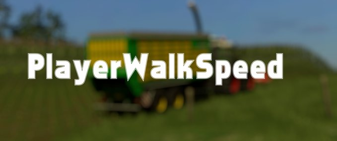Playerwalkspeed--12