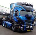 Scania-rjl-nima-transport