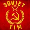 Soviettim