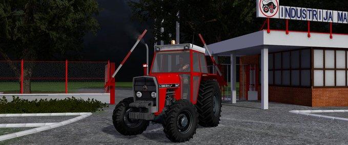Imt-590-dv--3