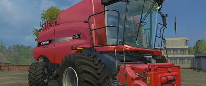 Case-ih-axial-flow-7130--3