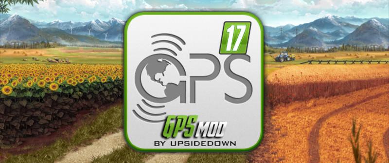 Fs 17 Gps V 5 01 Scripts Mod F 252 R Farming Simulator 17