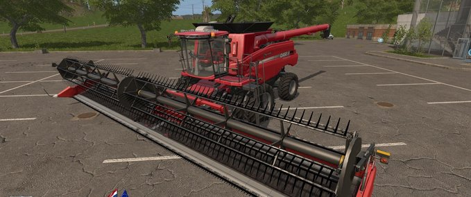 Case-ih230-axial-flow-9230-cutter-pack