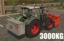 3000kg-silogewicht--2
