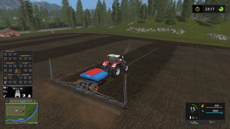 Fs17 mods pc download | Farming Simulator 2017 Mods  2019-06-24