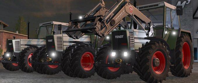 Fendt-farmer-310-312-lsa-turbomatik-pack