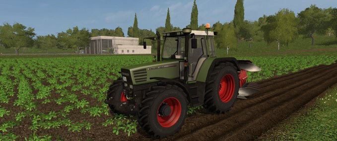 Fendt-favorit-515--4