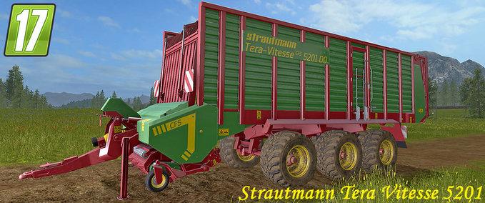 Strautmann-tera-vitesse-5201-do