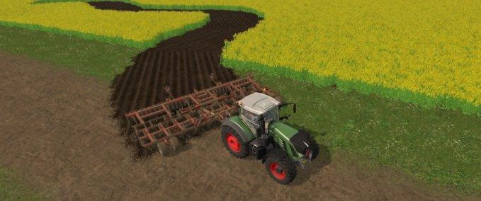 Horsch-tiger-10lt-plow-conversion