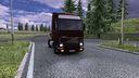 Volvo-fh-i-generation