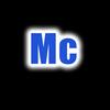 Mcgames