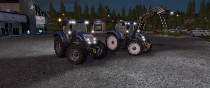 New-holland-t6-tier-4b