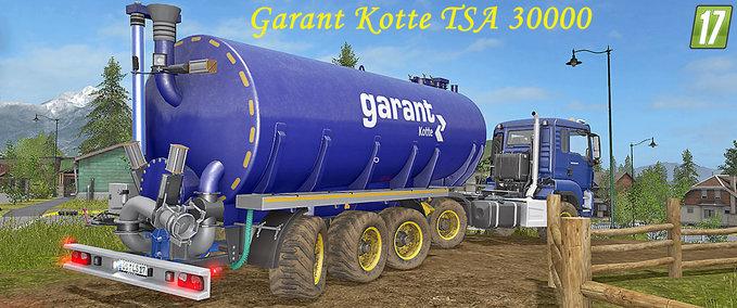 Garant-kotte-tas-30000