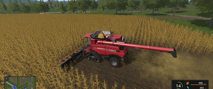 Case-ih-9320-pack-mit-optionen