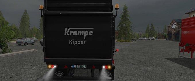 Krampe-bandit-750_v2-blackbuty