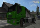 Iveco-stralis-lowcab