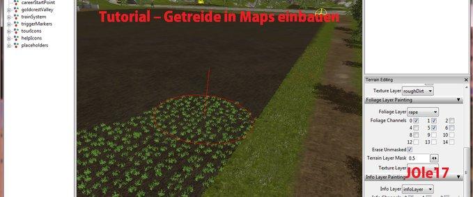 Tutorial-getreide-in-maps-einbauen--2