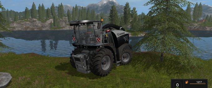Krone-bigx580-limited-edition