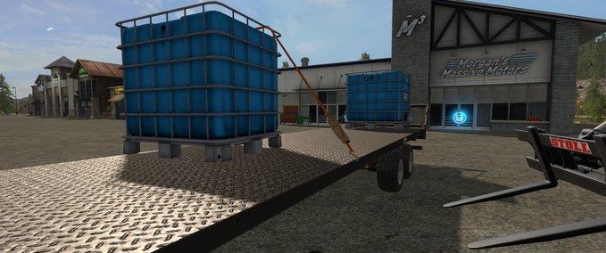 Wassertank-palette-2000l