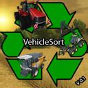Vehiclesort