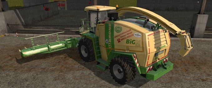 Krone-big-x-1100--9