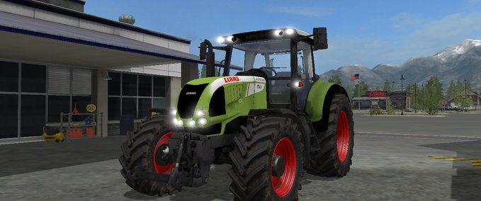 Claas-arion-520--14