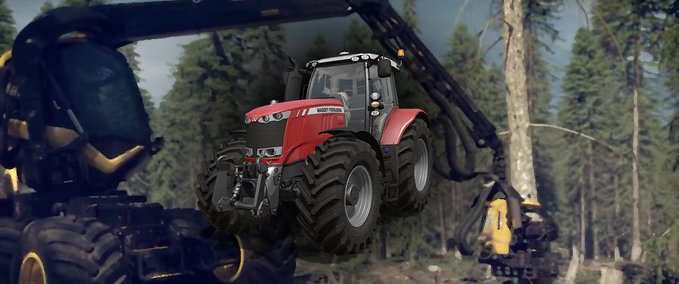 Massey-ferguson-7700-collorable