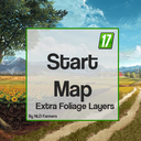 Start-map-with-extra-foliage-layers