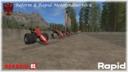 Reform-rapid-motormaherpack-ls17