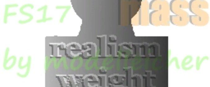 Filltypemassadjustment-fur-ls17-realistische-ladegewichte